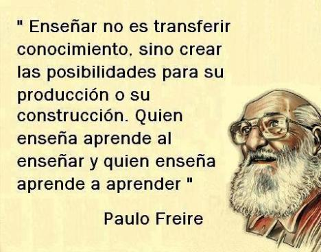 https://colectivopaulofreire.files.wordpress.com/2012/09/paulo-freire-en-chile-noviembre-1991.pdf